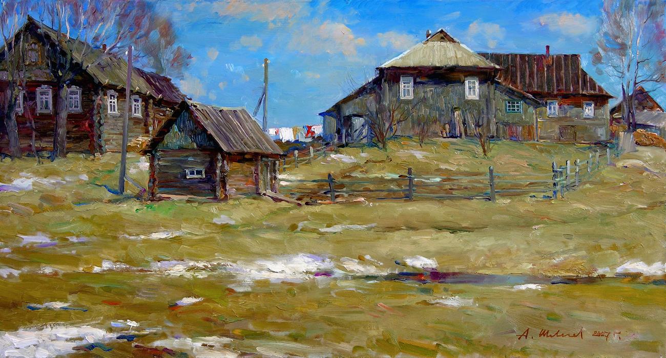 http://alexandershevelev.narod.ru/photo167.jpg