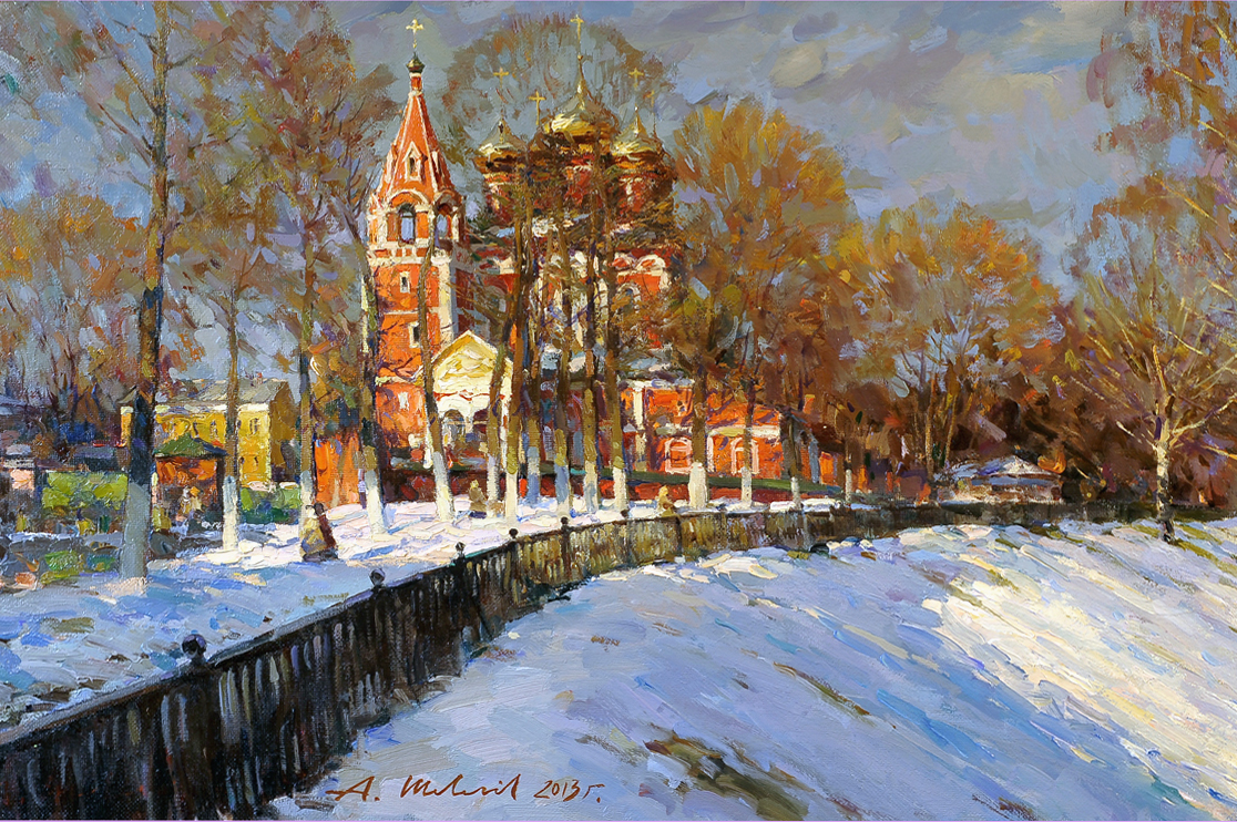 http://alexandershevelev.narod.ru/photo304.jpg